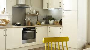 hauteur d une cuisine hauteur d une hotte cuisine newsindo co