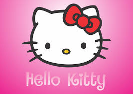 dodge logo vector hello kitty logo collection 66
