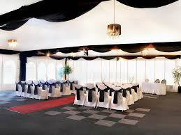wedding reception venues melbourne 400 guests weddings in