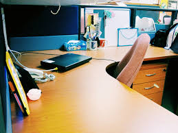 Work Desk What Your Desk Says About You Edits Inc Professional Organizers