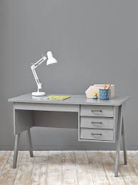 bureau en 253 best bureaux images on desks studios and