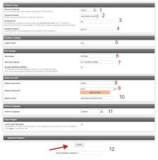 step by step membuat website sendiri index of wp content uploads 2014 06