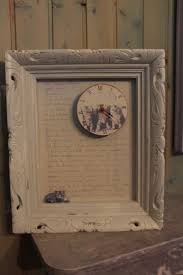 Grande Horloge Pas Cher by Best 25 Horloge Vintage Ideas On Pinterest Montres Au Poignet