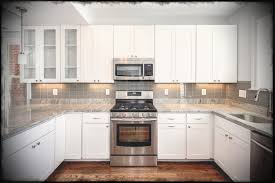 kitchen backsplash ideas 2014 kitchen ideas archives the popular simple kitchen updates