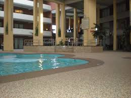 Commercial Flooring Systems Commercial Pool Remodeling Remodel Renovations Www Decostone Com