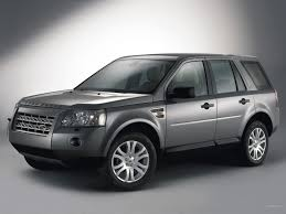 2002 land rover freelander interior wallpapers