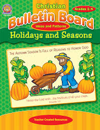 christian bulletin board ideas and patterns holidays and seasons