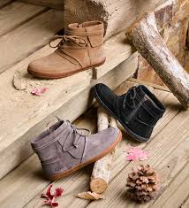 s ugg ankle boots with laces ugg ankle booties boots the ugg boot gives you the