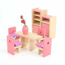 Baby Schlafzimmer Set Kind Spielen M U0026ouml Bel Kaufen Billigkind Spielen M U0026ouml Bel