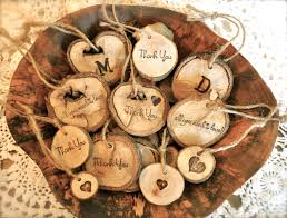 personalized wooden gifts personalized wood ornaments twovintagedrums dma homes 68412