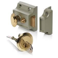 Internal Door Locks Door Locks U0026 Latches Door Furniture Wilko Com