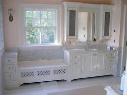 bathroom medicine cabinet ideas bathroom storage i like the medicine cabinets never enough room