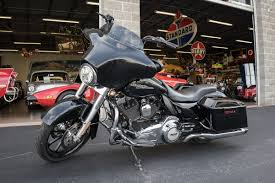2012 harley davidson street glide fast lane classic cars