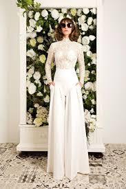 wedding dress jumpsuit best 25 wedding jumpsuit ideas on rehearsal dinner