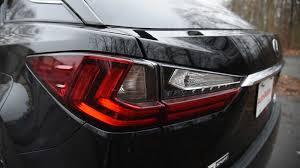 lexus jeep rx450 2016 lexus rx 450h review curbed with craig cole autoguide com news
