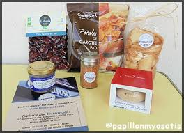la cuisine sans sel test des produits tousansel testproduits sanssel régime la