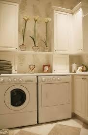 Laundry Room Wall Decor Ideas by Laundry Room Mesmerizing Laundry Room Ideas All Photos To
