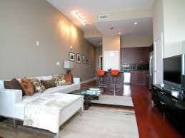 Cielo Apartments Charlotte Nc by Fresh Apartment Rentals Charlotte Nc Remodel Interior Planning