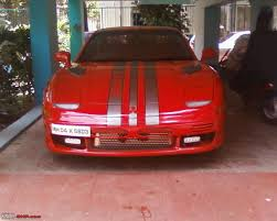 mitsubishi 3000gt fast and furious pics mitsubishi gto 3000gt stealths in india page 9 team bhp