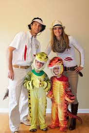 Dinosaur Halloween Costumes Adults 40 Family Costumes Halloween Halloween Costumes