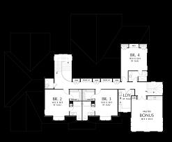 30 grand trunk crescent floor plans zach russos house home life emergency response team