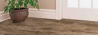 zspmed of wood grain tile flooring cool in inspirational home