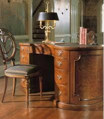 Desk Shapes Feng Shui Desk Shapes For Greater Success