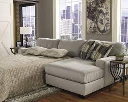 Best Sofa Sleeper Armchair Small Sofa Sleeper White Sofa Bed Comfortable Sleeper