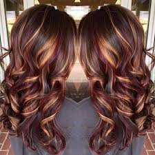 hair colors highlights and lowlights for women over 55 40 latest hottest hair colour ideas for women hair color trends