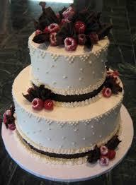 wedding cake recipes berry 26 best wedding cake white chocolate images on