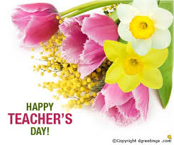 my s day s day messages teachers day sms wishes dgreetings