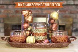 favorite finds diy thanksgiving table ideas thrifty