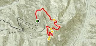 Table Rock Hike Table Rock Trail Oregon Maps 184 Photos 93 Reviews Alltrails