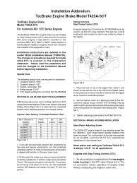 cummins t425a sct service manual pdf fuel injection valve