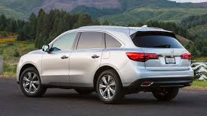 acura jeep acura mdx sh awd 2015 review by car magazine