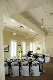 12 best tanner hall images on pinterest winter garden wedding