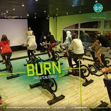 your guide to the extraordinary fitness studios of cairo cairo gyms