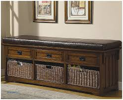 Small Bedroom Benches Storage Benches And Nightstands Fresh Bedroom Bench Seats With