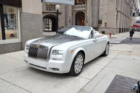 roll royce ghost white 2013 rolls royce phantom drophead coupe specs and photos strongauto