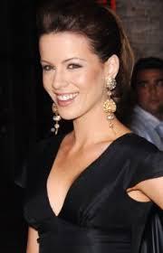 earrings for big earlobes supersize earrings are damaging women s earlobes warn doctors