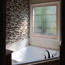 windows sidelights u2013 glass house art llc