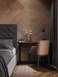 class wood wall design with best 25 walls ideas on