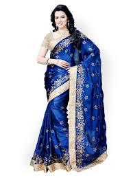 designer sarees shop online for indian designer saree myntra