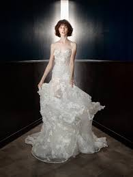 galia lahav galia lahav haute couture 2018 bridal collection the