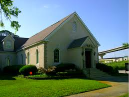 church directory progressive primitive baptists