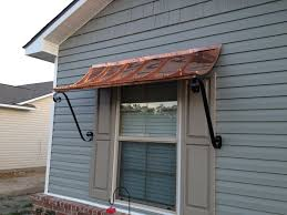 How To Build Window Awnings Making Awnings Window For Yourself Making Awnings Window For