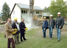 Stadtverwaltung Bad Neuenahr Ahrweiler Eifel Reich An Energie Biogas Holz Wasser Solar Pv 02 10 2009