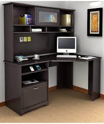 Contemporary Desk by Office Office Furniture Modern Luxury Modern Furniture Modern