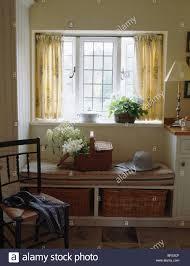 Above Window Shelf by Window Seat Storage Stock Photos U0026 Window Seat Storage Stock