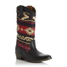 womens boots eee width wide eee cowboy boots for ebay